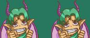 DevilSprites2-3
