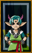 DevilP1