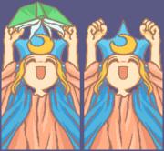 PriestessMDSprites5