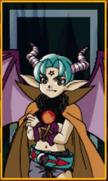 DevilP1Transformed