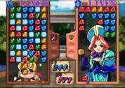 MDF Gameplay6