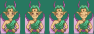 DevilSprites2-1