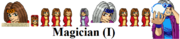 VariousMagicianSprites