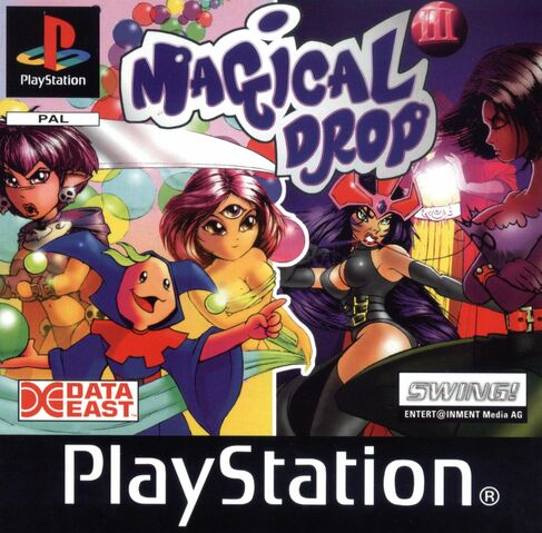 File:Magical Drop Pal.jpg