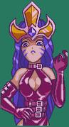 EmpressAltColor