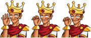EmperorSprites8