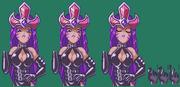 EmpressSprites2-1