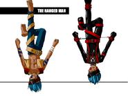 HangedManArtworkFull
