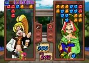 MDF Gameplay4