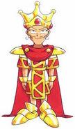 Emperormdiiiofficial