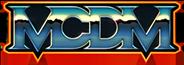 MCDM Wiki