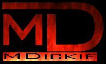 Logo md1