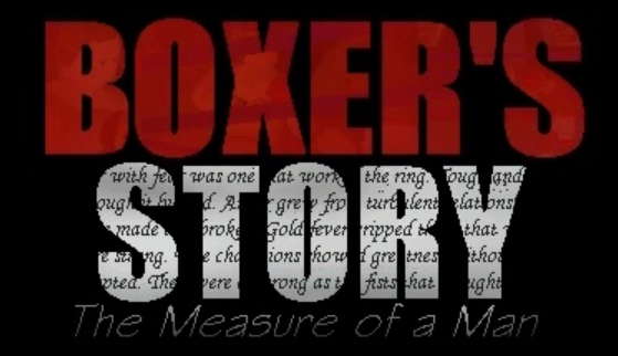 File:Boxer's Story.png