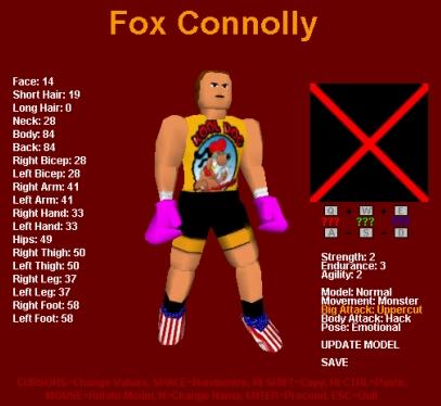 File:Create-A-Boxer.JPG