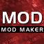Modmaker 64x64