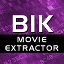 BIK movie 64x64