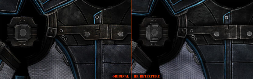 Texture Guide 02