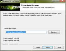 Installer For Your Mod 05