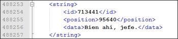 TLK File Format 2