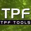 TPFTools 64x64