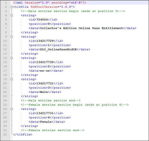 TLK File Format 1