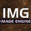 ImageEngine icon 64x64