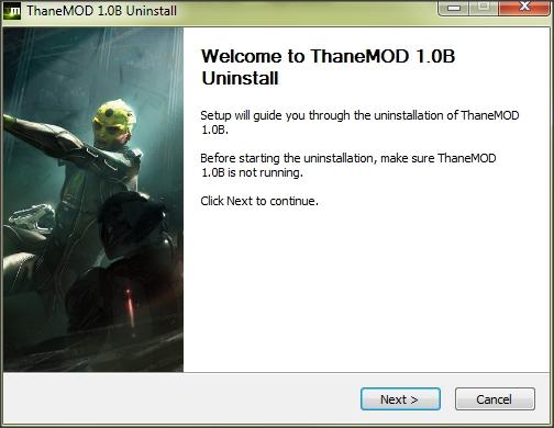 Installer For Your Mod 09