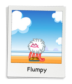 File:Flumpy Snapped.jpg
