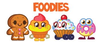 File:Foodies.jpg