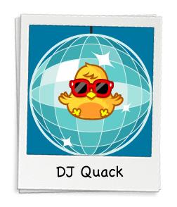 File:DJ Quack Snapped.jpg