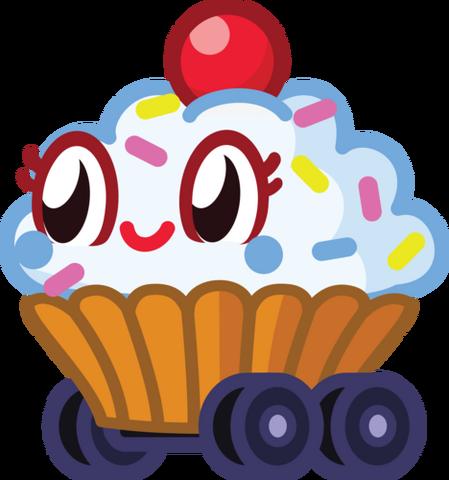 File:Cutie Pie.png