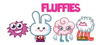 File:Fluffies.jpg