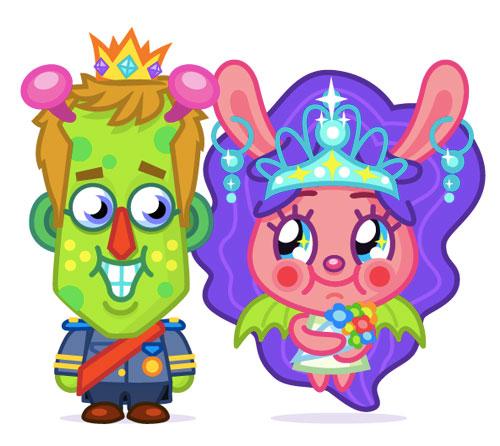 kate giggleton my moshi monsters wiki fandom powered