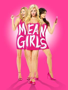 Mean Girls (musical) | Mean Girls Wiki | Fandom