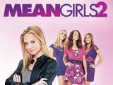 Mean Girls 2 (film)