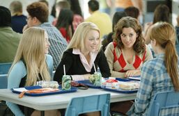 Rachel-mcadams dot net-meangirls-moviestills24