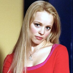 Regina-George-Mean-Girls-GIFs