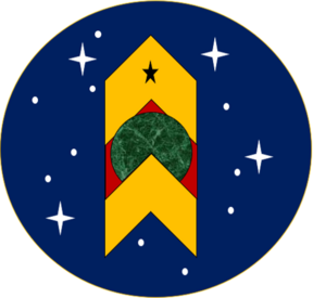 Canterbury college assignment patch