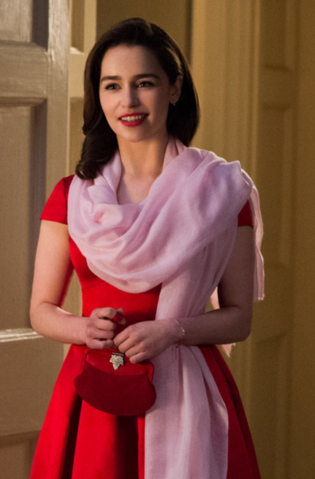 File:Lou Red dress.png