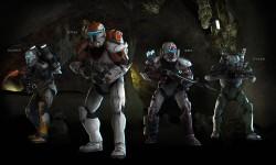 250px-Delta Squad lineup