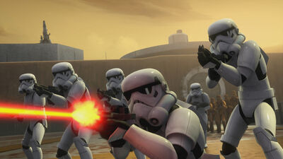 Star-wars-rebels-trailer-stormtroopers