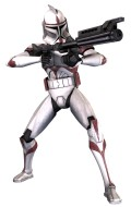 120px-Coruscant Guard 1