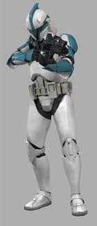 Phase1CloneTrooperLieutenant
