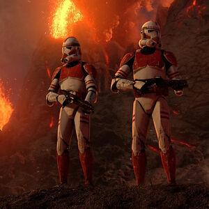 600px-Clone Shock Trooper 05