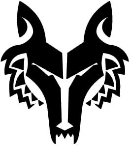 104th battalion clone trooper wiki fandom powered by wikia