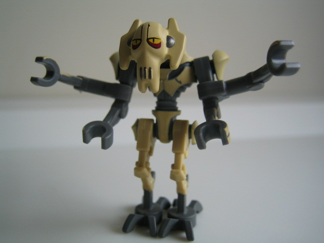 File:Lego-star-wars-general-grevious.jpg