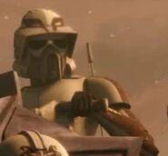 Wolfpack ARF trooper