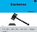 Encheres