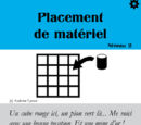 Placement De Materiel