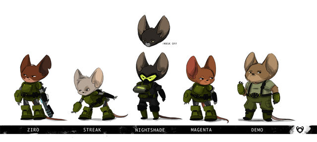 File:Book Characters conceptsC1.jpg